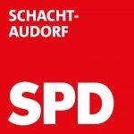 Logo: SPD Schacht-Audorf